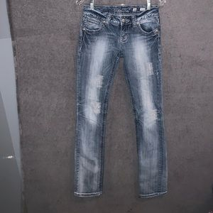 Final Offer - Miss Me Jeans